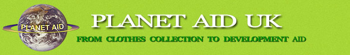 logo-planetaid-new-mobile